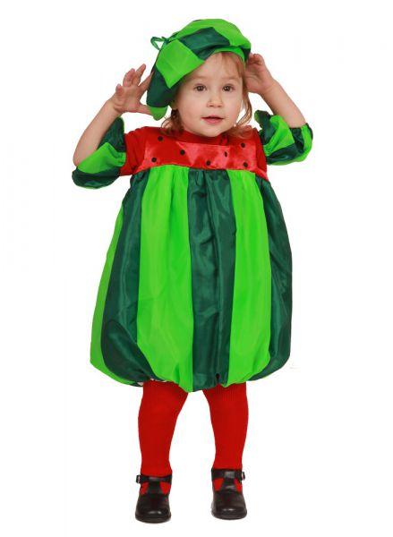 Дитячі карнавальні костюми прокат у Сумах 2916a178b8464